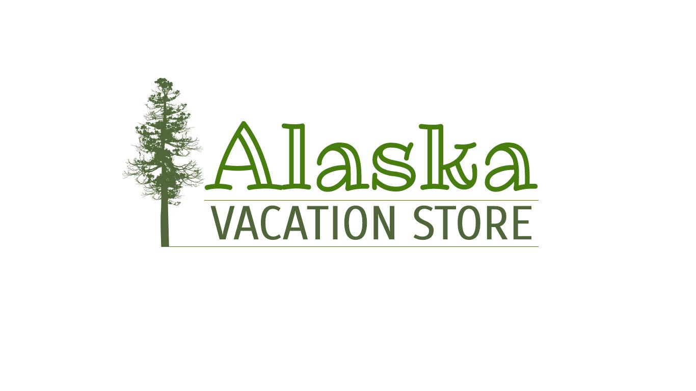 alaska vacation blog