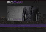 Ben Walker Outerwear Launches for 2013