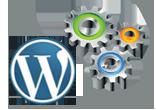 blog-optimization