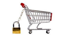 E-Commerce Security is More Important than Ever