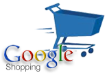 google-base