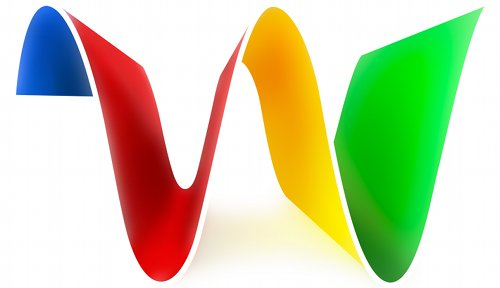 What is Google Wave?