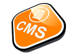 Content Management Systems, oh my!