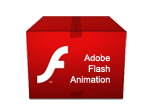 To Flash or not to Flash? Pros and cons of Flash animation