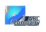 services-logos