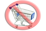 Changes to Google Shopping: What Does it Mean for Your e-Commerce Site?